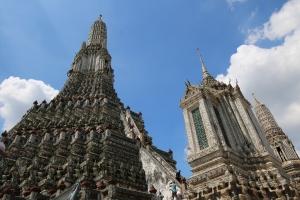 2014 Bangkok_0087