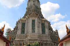 2014 Bangkok_0088