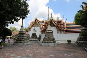 2014 Bangkok_0091