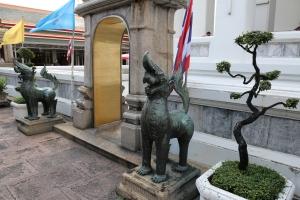 2014 Bangkok_0100