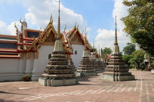 2014 Bangkok_0107