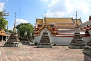 2014 Bangkok_0108