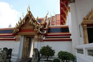 2014 Bangkok_0110