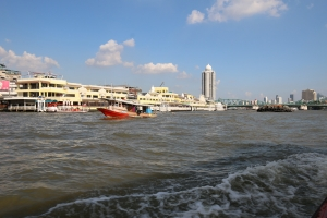 2014 Bangkok_0129