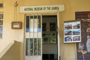 2014 Gambia_0015