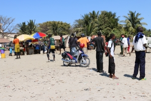 2014 Gambia_0026