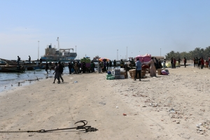 2014 Gambia_0029