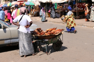 2014 Gambia_0039