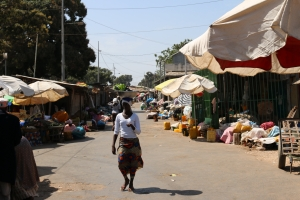 2014 Gambia_0040