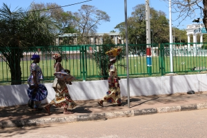 2014 Gambia_0041