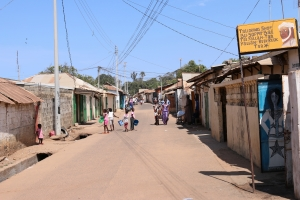 2014 Gambia_0048