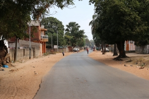 2014 Gambia_0051