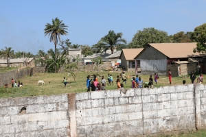 2014 Gambia_0052