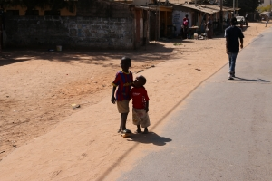 2014 Gambia_0054