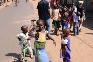 2014 Gambia_0055