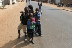 2014 Gambia_0063