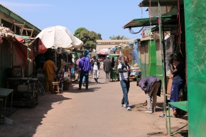 2014 Gambia_0068