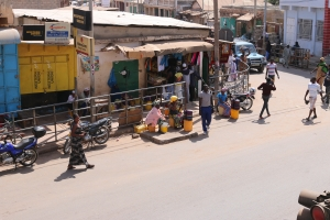 2014 Gambia_0071