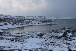2014 Ilulissat_0011