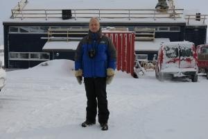2014 Ilulissat_0018