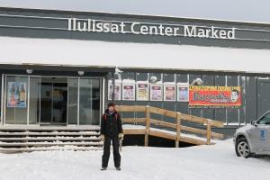 2014 Ilulissat_0019