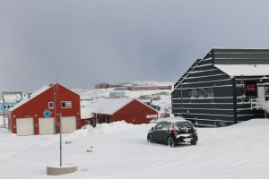 2014 Ilulissat_0021
