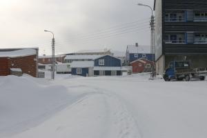 2014 Ilulissat_0022
