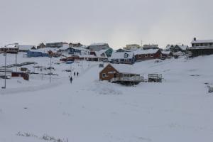 2014 Ilulissat_0027