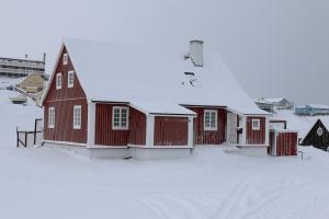 2014 Ilulissat_0029