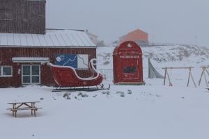 2014 Ilulissat_0040