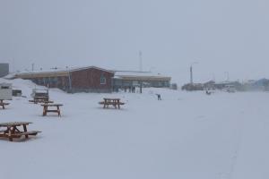 2014 Ilulissat_0042