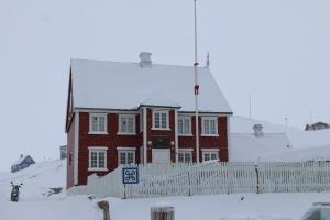 2014 Ilulissat_0044