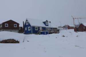 2014 Ilulissat_0046