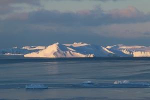 2014 Ilulissat_0066