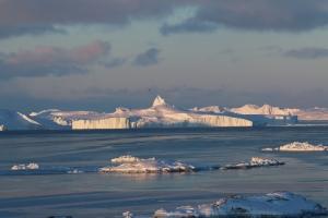 2014 Ilulissat_0067