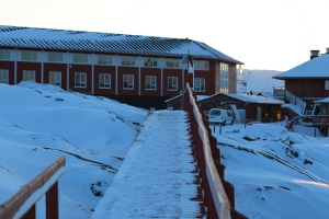 2014 Ilulissat_0072