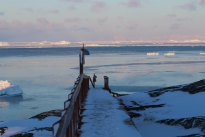 2014 Ilulissat_0075
