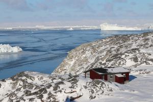 2014 Ilulissat_0079