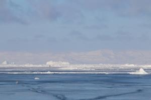 2014 Ilulissat_0082