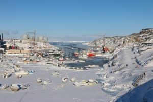 2014 Ilulissat_0090