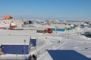 2014 Ilulissat_0093