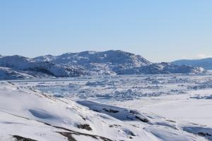 2014 Ilulissat_0131