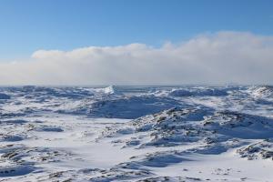 2014 Ilulissat_0174