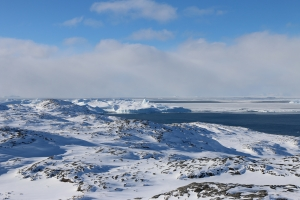 2014 Ilulissat_0176