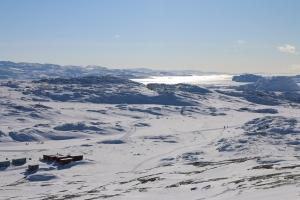 2014 Ilulissat_0182
