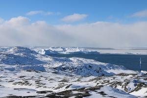 2014 Ilulissat_0191
