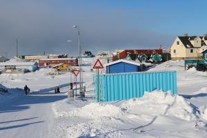 2014 Ilulissat_0198