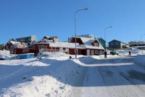 2014 Ilulissat_0210