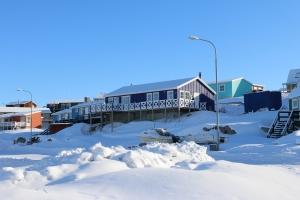 2014 Ilulissat_0213