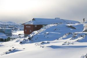 2014 Ilulissat_0222